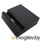 Крэдл Sony Xperia Z3 Compact Palmexx PX/CDL SON Z3COM
