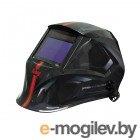 Fubag Optima 4-13 Visor Black 38438