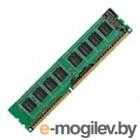 NCP DDR3-1600 4Gb