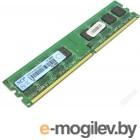 NCP 1Gb DDR2-800 PC-6400