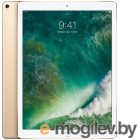 APPLE iPad Pro 12.9 256Gb Wi-Fi Gold MP6J2RU/A