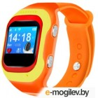 Ginzzu GZ-501 Orange
