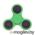 Activ Hand Spinner 3-лопасти Hs07 Luminous Green 73233