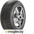 Зимняя шина Goodyear UltraGrip 9 195/60R15 88T