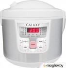 GALAXY GL 2641