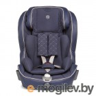 Happy Baby Mustang Isofix Blue 4650069780335