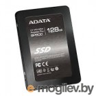 A-Data SSD SP600 ASP600S3-128GM-C