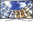 Samsung UE55M6500AU (Curved, 1920x1080, HDMI, LAN, WiFi,  USB, DVB-T2, SmartTV)