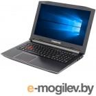 Acer Predator G3-572-526G Core i5 7300HQ/16Gb/1Tb/SSD128Gb/nVidia GeForce GTX 1060 6Gb/15.6/IPS/FHD (1920x1080)/Windows 10/black/WiFi/BT/Cam/4605mAh