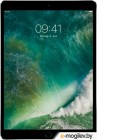 Apple iPad Pro 10.5-inch Wi-Fi 512GB - Space Grey [MPGH2RU/A]