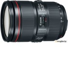 Canon EF 24-105 mm F/4.0 L IS II USM