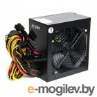 KS-is (KS-170) 500W  120��. FAN ATX RTL