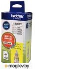Brother BT5000Y Yellow для DCP-T300/T500W/T700W