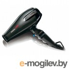 BaByliss PRO BAB6510IE/BAB6510IRE Caruso