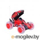Mioshi Tech Bubble Car Red MTE1201-035
