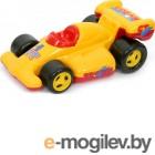 Полесье Формула гоночный 8961