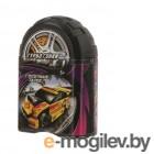 Funny Line MotoBlock Грузовик S N09162
