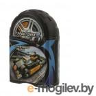 Funny Line MotoBlock Гоночная S N09161