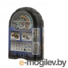 Funny Line MotoBlock Машинка Гоночная S Blue 75894