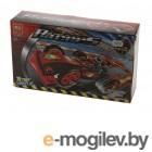 Funny Line MotoBlock Гоночна L Red N09633