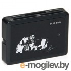 All-in-One External KS-IS Eighti  (KS-053) Black RTL