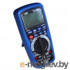 CEM DT-9939