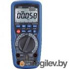 CEM DT-9959