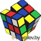 СмеХторг Кубик Рубика