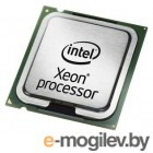 Intel� Xeon� Processor X5690/3.46GHz/Socket LGA1366/12MB