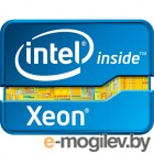 Intel� Xeon� E5-2640/2.50 GHz/Socket 2011/15MB