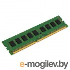 DIMM DDR3L (1333) 16Gb ECC REG Kingston CL9 QR x4 1.35V KVR13LR9Q8/16 Retail