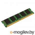 Kingston DDR3L-1333 4Gb MiniUDIMM  KVR13LW9S8L/4 Retail