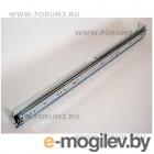 Рельсы Chieftec RSR-260 Slide Rails for 80cm deep 19 cabinet 2-5U
