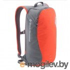 Black Diamond Bbee Backpack Red Clay BD681092RCLYALL1