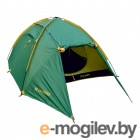 Talberg Trapper 2 Green