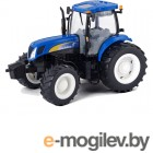 Tomy New Holland T7.270 43156
