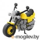 Полесье Мотоцикл гоночный, Байк 8978