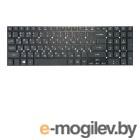 TopON TOP-79785 для Acer Aspire 5755G / 5755 / 5830 / 5830T / 5830G / 5830TG / 8951 / 8951G / V3 V3-551 / V3-551G / V3-571 / V3-571G / V3-731G / V3-771 / V3-771G / V3-771 / V3-771G Series / Packard Bell EasyNote LS11-HR-523ru Seri