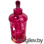 Self BT-002 2.2L Red