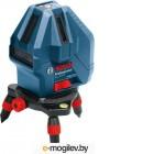 Bosch GLL 5-50X  мини штатив 0601063N00