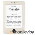 PocketBook 615 Plus Beige PB615-2-F-RU