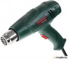 Фен техн. Hammer Flex HG2000LE  2000Вт 350/600С  300/500л/мин  насадки, тепл.защита, , шт