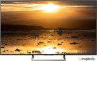 Sony [KD-75XE8596B]; 4K (3840x2160) Smart TV, Wi-Fi