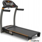Horizon Fitness T-8.0