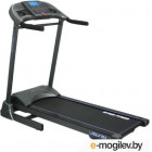 Oxygen Fitness Laguna II ML