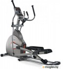 Horizon Fitness Elite E4000