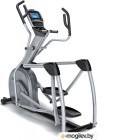 Vision Fitness S7100 HRT