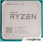 Процессоры (CPU). [NEW] CPU AMD Ryzen 3 1200 BOX (YD1200B) 3.1  GHz/4core/2+8Mb/65W Socket  AM4