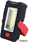 Endever Elight F-205 Red