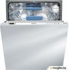 Посудомоечная машина Indesit DIFP 18T1 CA EU